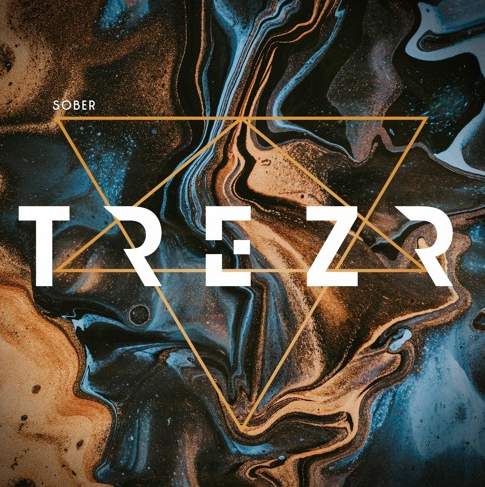 Trezr Releases New Single 'Sober'