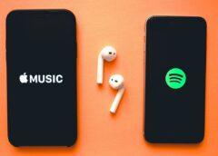 A Guide to Music publishing – Kofighozt