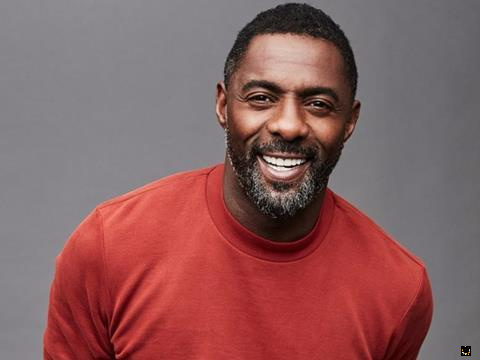 Idris Elba Set To Host the 2021 Africa Day Concert.