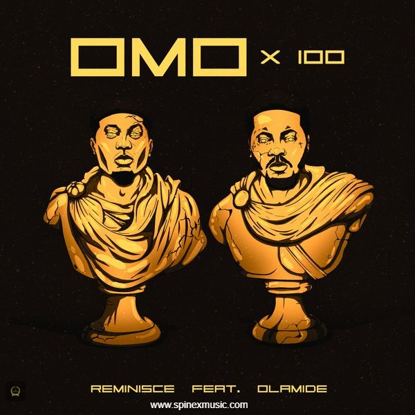 Reminisce-Omo-X-100
