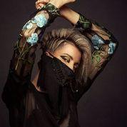 Liv Li Releases 'Silence' Official Music Video.