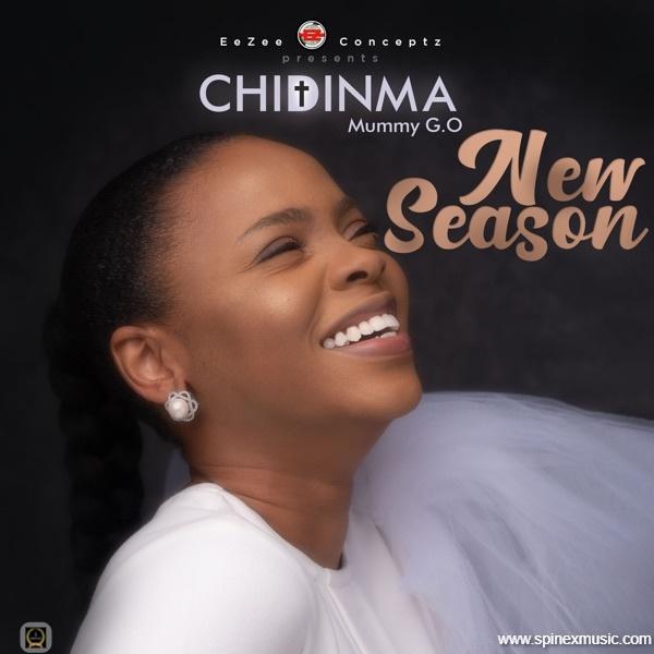New Music: 'Ko S'Oba Bire' By Chidinma