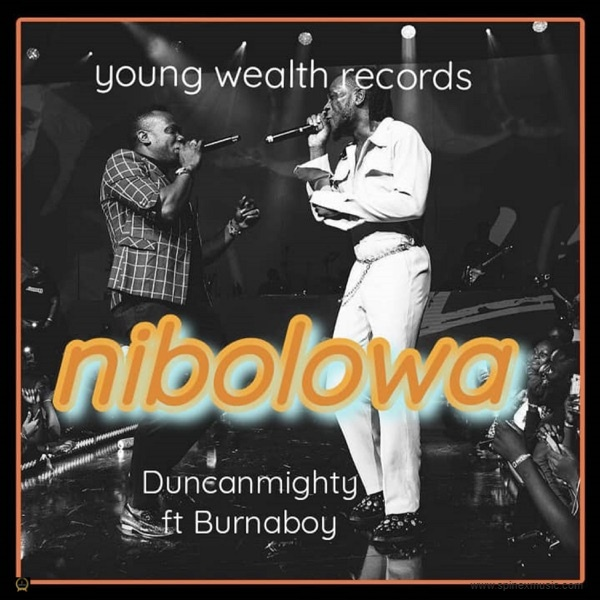 Duncan-Mighty-Nibolowa