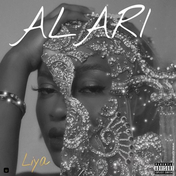 DMW Singer Liya Releases New EP 'Alari'