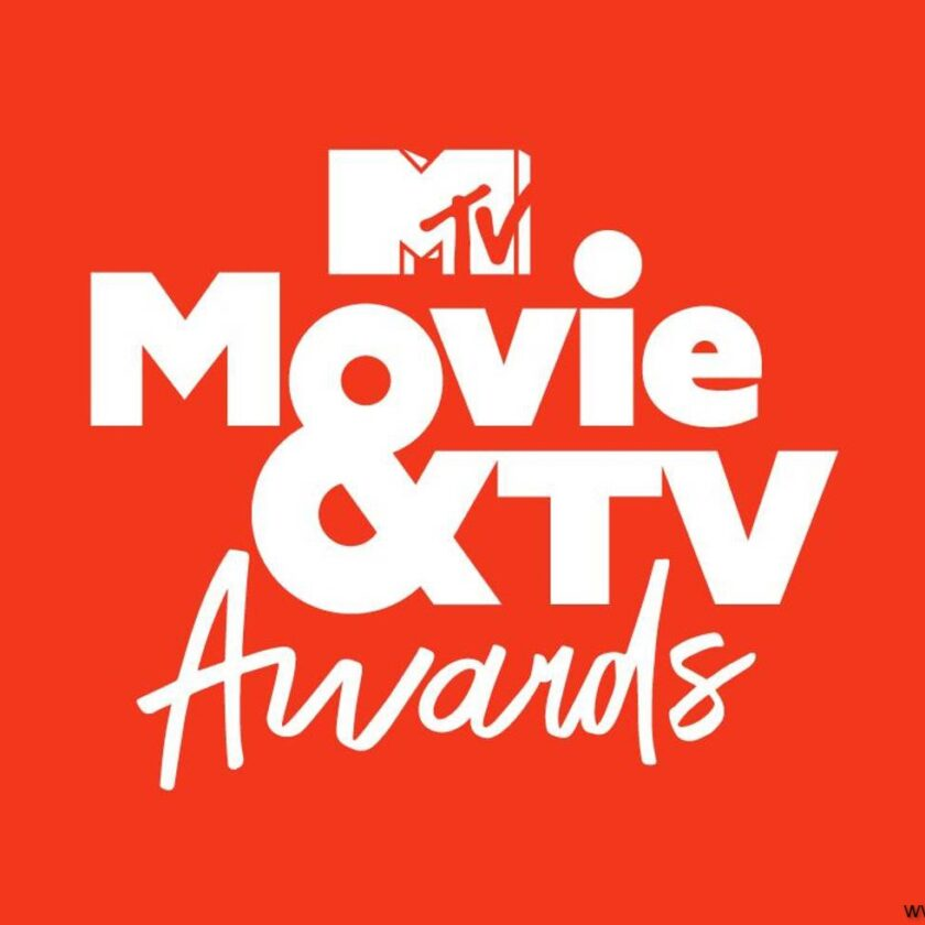 Megan Thee Stallion & Justine Bieber Takes The Leads MTV Music Video Awards