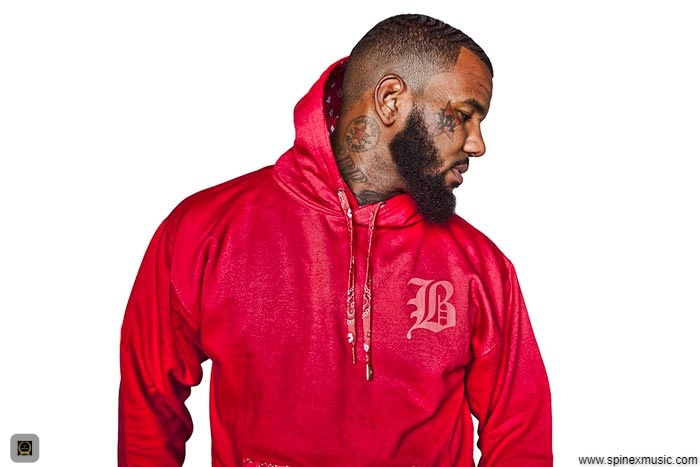 The game releses new single worldwide summer vacation
