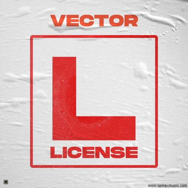 License by Vector