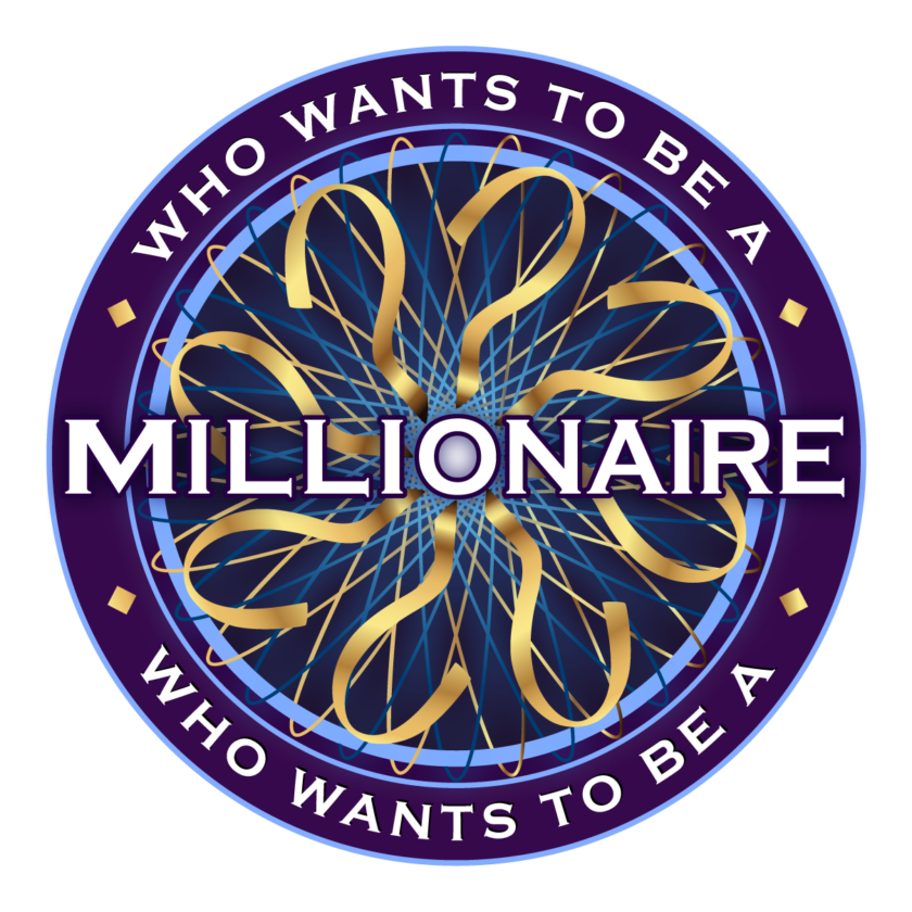 """""""Who Wants To Be A Millionaire?"""" The No. 1 TV Game Show Is Back, Bigger And Better!"""