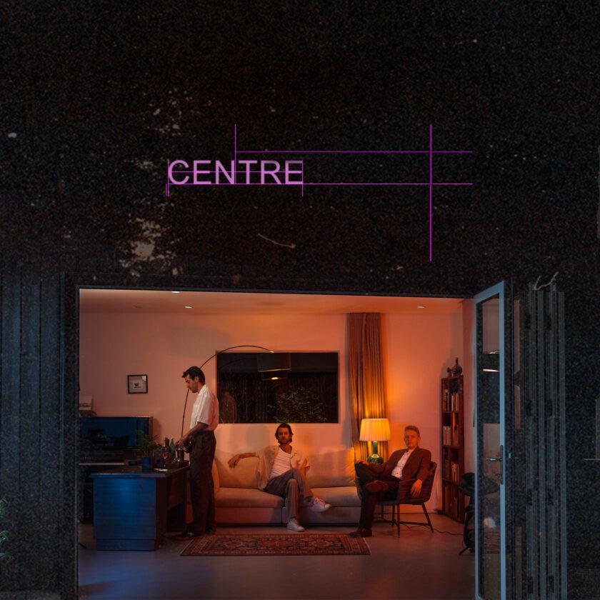 Arliston - Centre