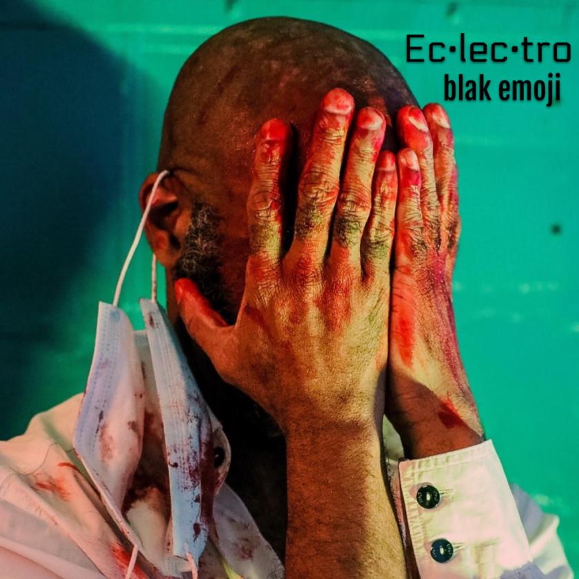 Blak Emoji Unveil Exciting New Album Eclectro