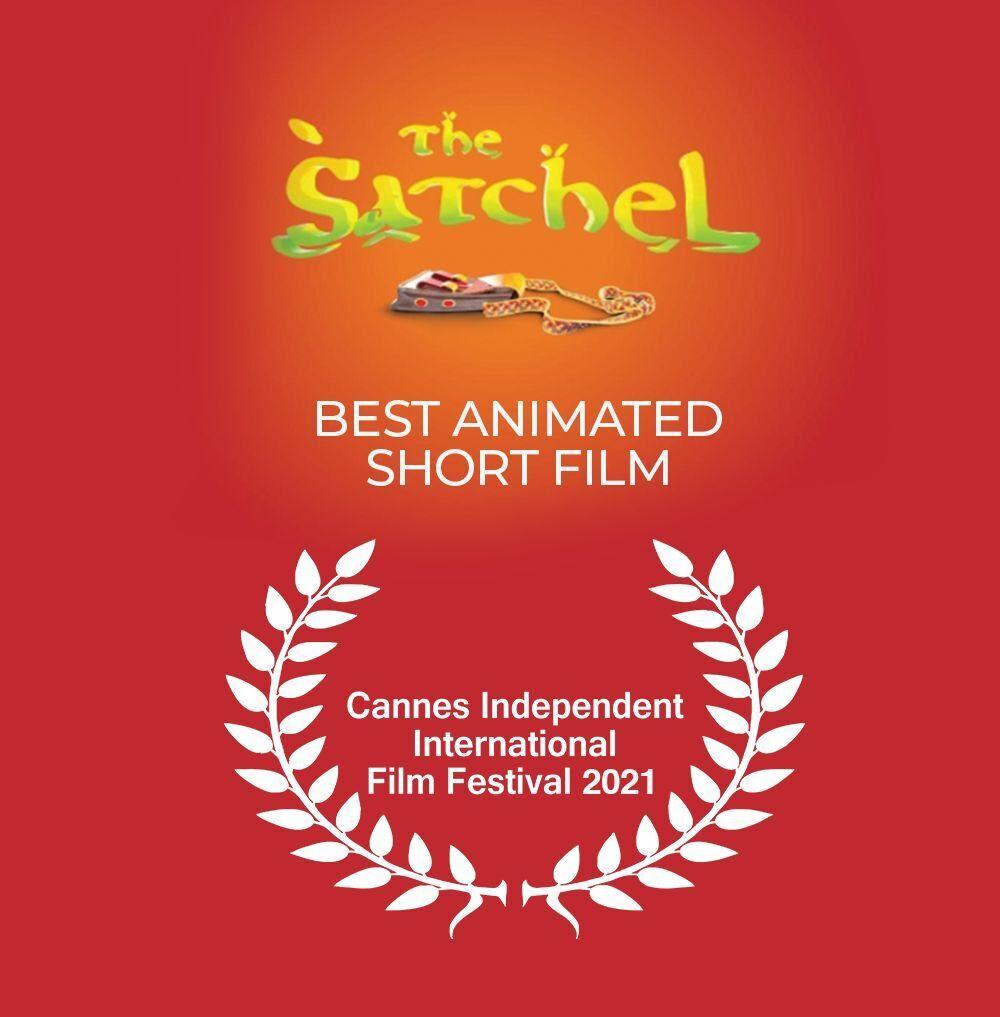 CIFF Awards: Nissi Wins Best Animated Short Film
